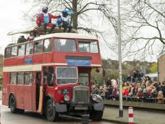 Rondtocht-Sinterklaas-2020-110
