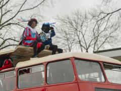 Rondtocht-Sinterklaas-2020-111
