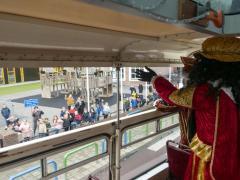 Rondtocht-Sinterklaas-2020-116