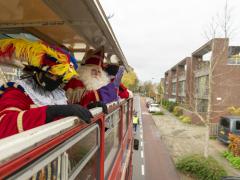 Rondtocht-Sinterklaas-2020-118