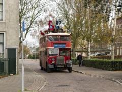 Rondtocht-Sinterklaas-2020-119
