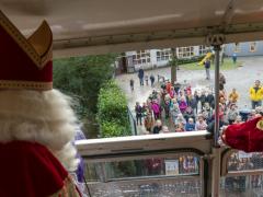 Rondtocht-Sinterklaas-2020-121