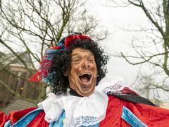 Rondtocht-Sinterklaas-2020-126