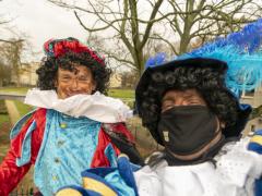 Rondtocht-Sinterklaas-2020-127
