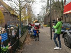 Rondtocht-Sinterklaas-2020-130