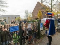 Rondtocht-Sinterklaas-2020-131