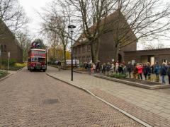 Rondtocht-Sinterklaas-2020-133