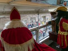Rondtocht-Sinterklaas-2020-137