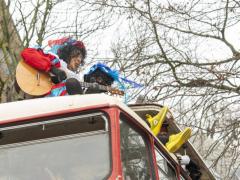Rondtocht-Sinterklaas-2020-139