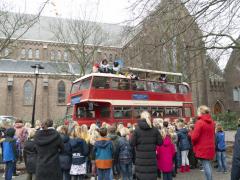 Rondtocht-Sinterklaas-2020-140