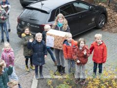 Rondtocht-Sinterklaas-2020-142