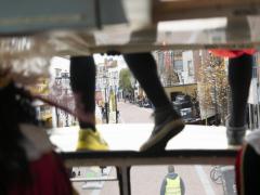 Rondtocht-Sinterklaas-2020-144