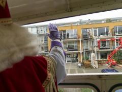 Rondtocht-Sinterklaas-2020-150