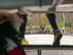 Rondtocht-Sinterklaas-2020-151