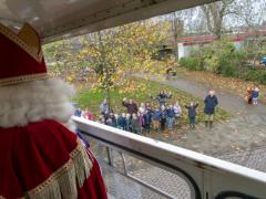 Rondtocht-Sinterklaas-2020-152
