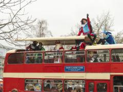 Rondtocht-Sinterklaas-2020-157