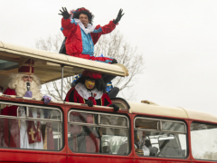 Rondtocht-Sinterklaas-2020-158