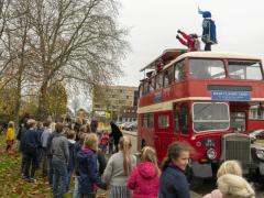 Rondtocht-Sinterklaas-2020-160