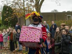 Rondtocht-Sinterklaas-2020-162