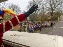 Rondtocht-Sinterklaas-2020-165