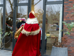Rondtocht-Sinterklaas-2020-168