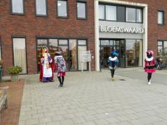 Rondtocht-Sinterklaas-2020-170