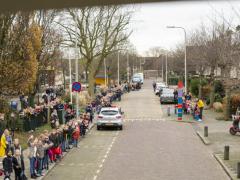 Rondtocht-Sinterklaas-2020-174