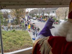 Rondtocht-Sinterklaas-2020-175