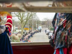 Rondtocht-Sinterklaas-2020-176