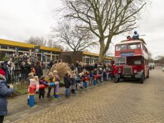 Rondtocht-Sinterklaas-2020-177