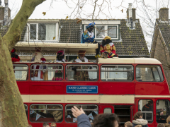 Rondtocht-Sinterklaas-2020-178