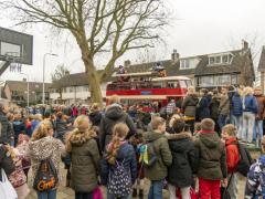 Rondtocht-Sinterklaas-2020-179