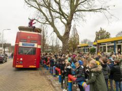 Rondtocht-Sinterklaas-2020-180