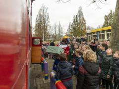 Rondtocht-Sinterklaas-2020-181