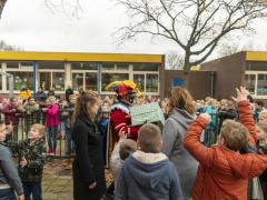 Rondtocht-Sinterklaas-2020-183