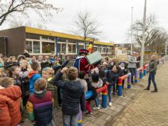 Rondtocht-Sinterklaas-2020-184