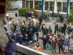 Rondtocht-Sinterklaas-2020-185
