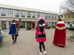 Rondtocht-Sinterklaas-2020-188