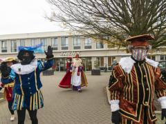 Rondtocht-Sinterklaas-2020-191
