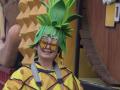 190302 - Kinderoptoch carnaval122