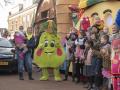 190302 - Kinderoptoch carnaval177