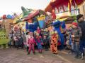 190302 - Kinderoptoch carnaval178