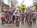 190303 - Carnavalsoptocht De Zilk 114