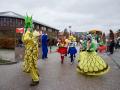 190303 - Carnavalsoptocht De Zilk 137