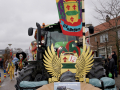 190303 - Carnavalsoptocht De Zilk 139