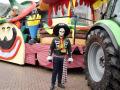 190303 - Carnavalsoptocht De Zilk 140