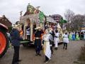 190303 - Carnavalsoptocht De Zilk 156
