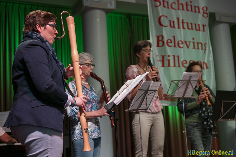 190525-Cultuur-Beleving-Hillegom249