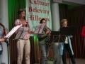 190525-Cultuur-Beleving-Hillegom250