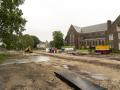 190615-Dag-van-de-bouw-112